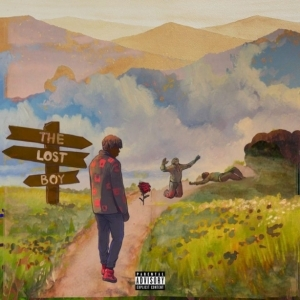 YBN Cordae - We Gon Make It ft. Meek Mill
